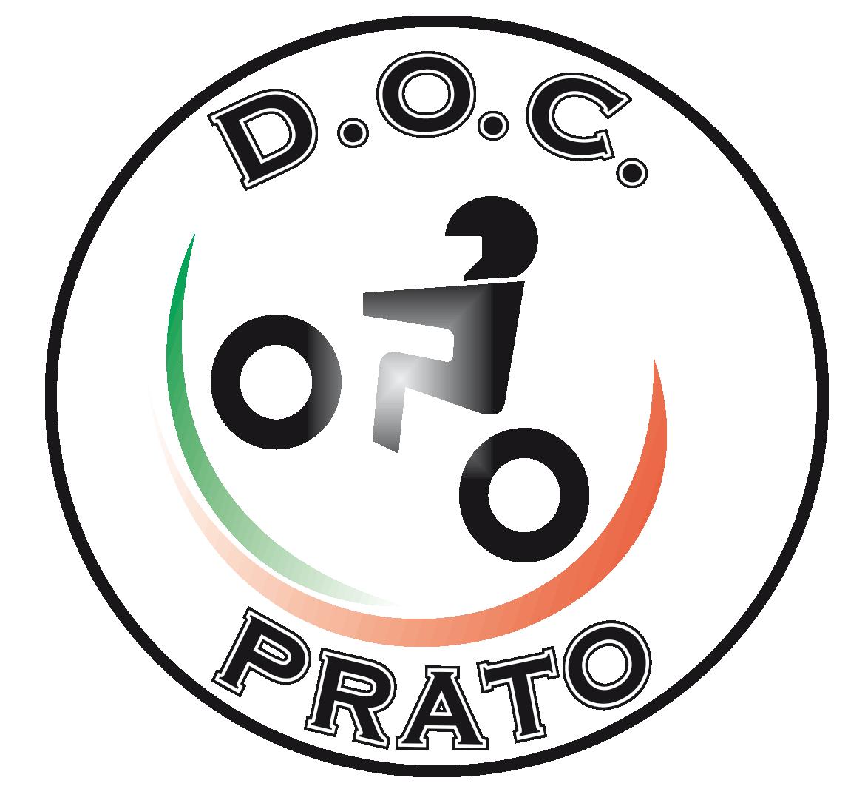 DOC Prato